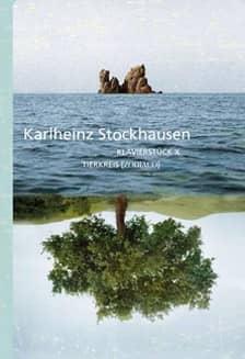 AngelicA 18 - Karlheinz Stockhausen – 2008
