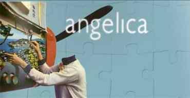 AngelicA 21 - Festival Internazionale di Musica - 2011