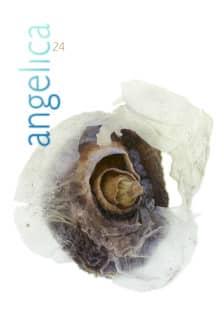 Sfoglia il quaderno AngelicA 24 - Festival Internazionale di Musica - 2014