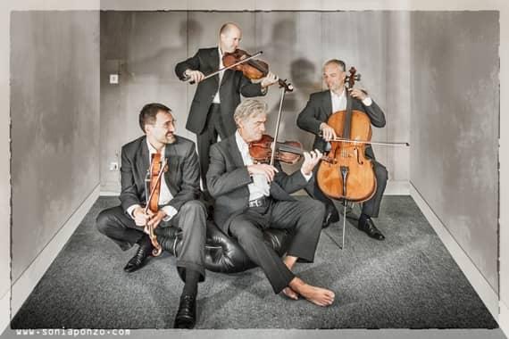 quartetto_darchi_di_torino4