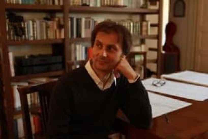 Roberto Cima