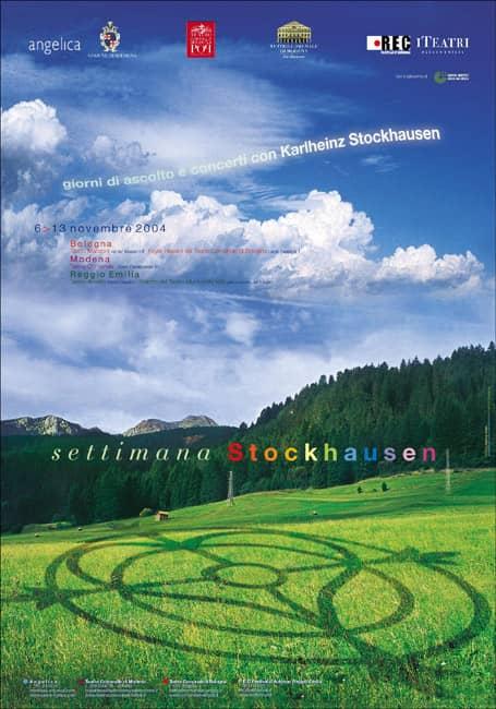 Settimana Stockhausen