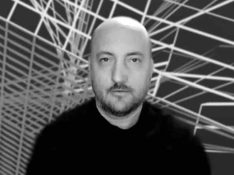 Massimiliano Viel