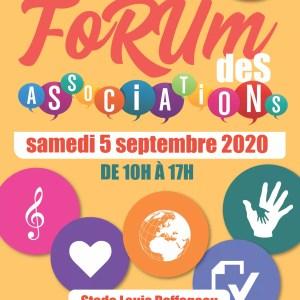 affiche-forum-associations-2020-1366x2048