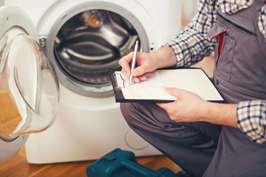 refrigerators repair service in los angeles call 323 933 1588