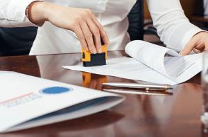 Mobile Loan Closing, Real Estate Closings, Purchases, Refinances, VA, FHA Apostille services