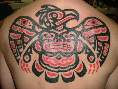 http://www.aaanativearts.com/haida-eagle-tattoo.