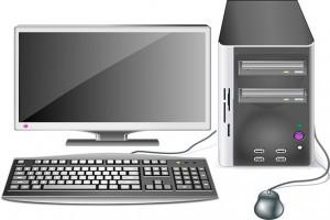 desktop-computer-service-dubai
