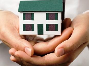 professional property maintenance dubai