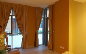 painters services a professional house painters in Dubai