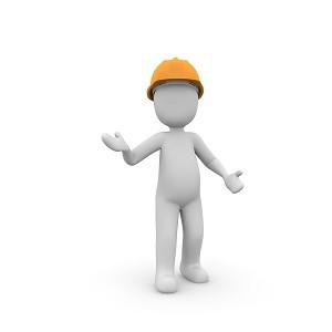 villa maintenance online technical support