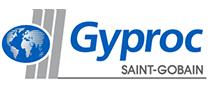 gyproc gypsum product