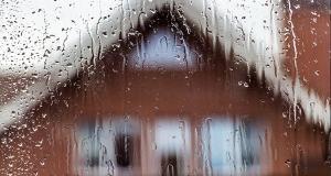 Harvesting of Rainwater