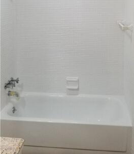st louis bathtub refinishing