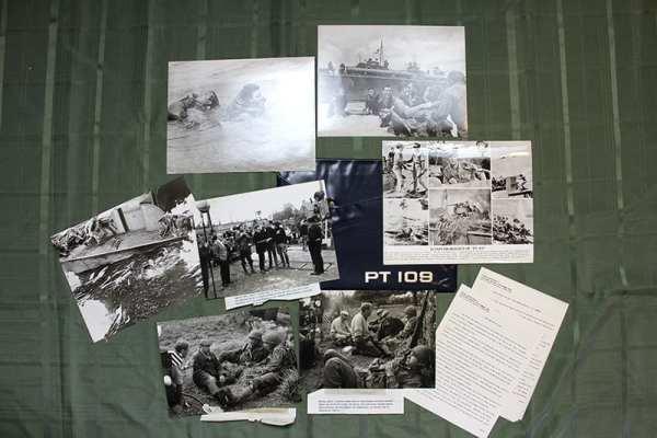 pt103-2