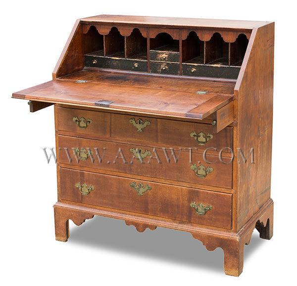 Image Result For Glue For Antique Furniture
