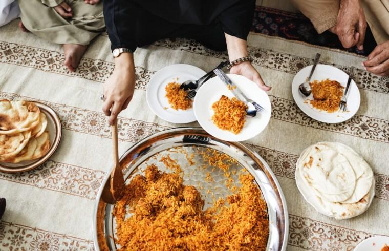 islamic_food