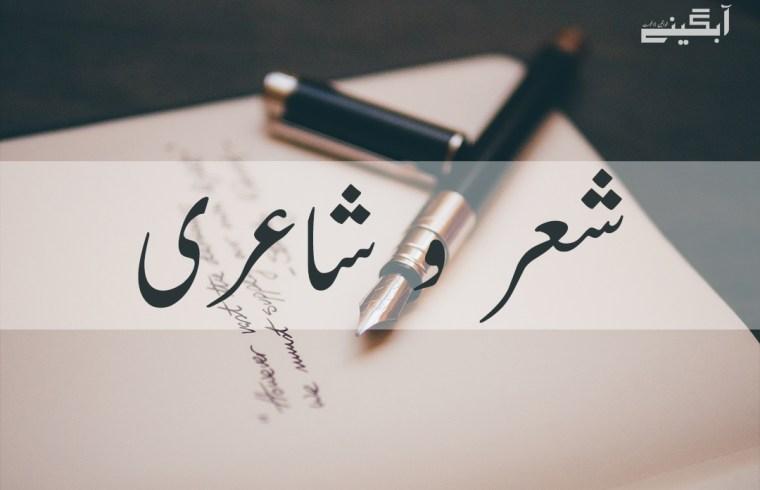 urdu_shairy