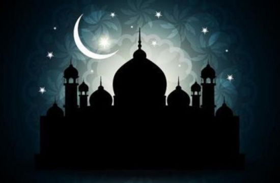 momin muslim