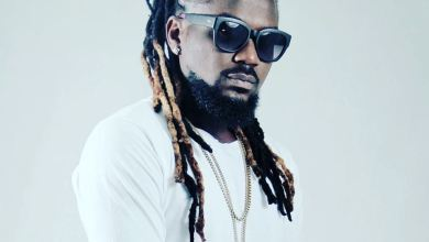 Photo of Europe tour: Samini apologises for no-show in Berlin