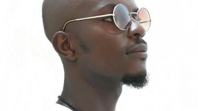 Photo of SkySpeed Records signed artiste Rapace is set to release a new tune titled KOKO NA KOOSE soon.
