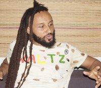 Kinaata Deserves 'Artiste Of The Year' Nomination Not MzVee – Wanlov