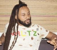 Kinaata Deserves 'Artiste Of The Year' Nomination Not MzVee – Wanlov