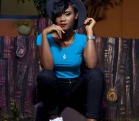 I Will Tear My Cloth And Run Home Naked If I Win The VGMAs Best Female Vocalist – Petrah