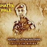 Shatta Wale – Maxwell Adam Mahama (TRIBUTE)
