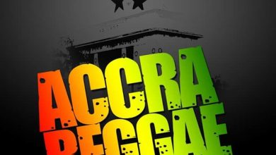 Photo of Accra Reggae Weekend Music Circuit launches July 28