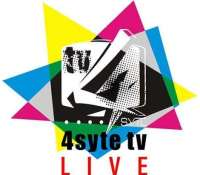 4Syte TV Music Video Awards 2017 Winners – See Full List