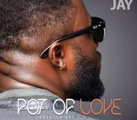 Kakra Jay Set To Release Another Hot Banger 'POT OF LOVE