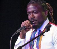 "Samini lashes out at Shatta Wale: ""Sometimes sit down small and serve us content"""