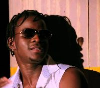 Jupitar — I am the only Dancehall artiste in GH