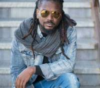 I'm still the King of African Dancehall genre because I created it – Samini