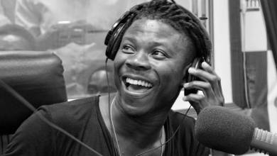 Photo of Stonebwoy reunites with his former beats producer, Beatz Dakay & new song is on the way