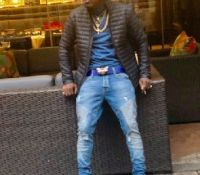 Shatta Wale apologizes for leaked sextape