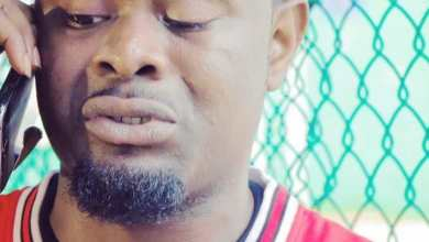 Photo of Bra Charles Of YOLO And One Other Involved In A Near-Fatal Accident