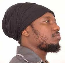 Photo of Fancy Gadam needs to study more music – Blakk Rasta