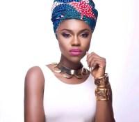 Becca Bags Two Nominations At 2019 Ghana Music Awards UK