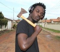 Kwaw Kese rains curses on politicians over poor health system