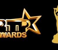Full List Of Nominees For 2018 RTP Awards