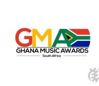 Full List of Nominees for 2018 Ghana Music Awards South Africa
