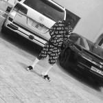Shatta Wale – One Way Style