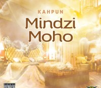 Kahpun – Mindzi Moho (Prod. By Kopow)