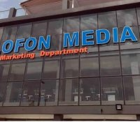 Zylofon FM, TV suspend services over EOCO asset freeze notice