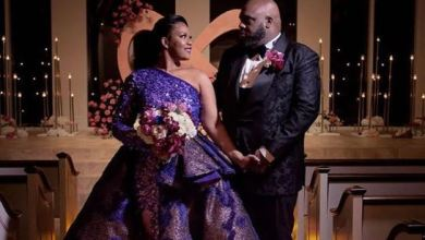 Photo of Pastor appeases wife with $200K Lamborghini as compensation for cheating on her