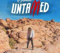 Samini Becomes First African To Win Album Of The Year On Reggaeville With 'Untamed'