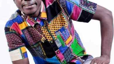 Photo of I didn't kill Daasebre Gyamenah to continue his legacy – Kwame Ratty