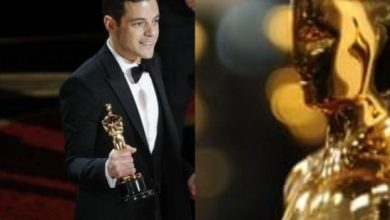 Photo of Oscar Awards 2019: Full list of categories and winners